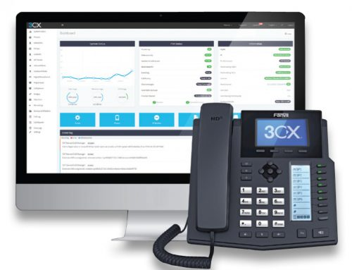 Reasons Your Business Should Switch to VoIP